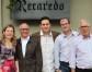 Recaredo celebra deu anys d'un compromís únic amb Bureau Veritas