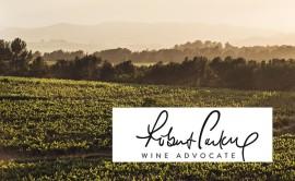 """""""El nom de Recaredo a qualsevol etiqueta és garantia d'un vi de qualitat"""""""