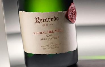 The emblematic 'Brut de Brut' is renamed 'Serral del Vell'