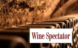 Recaredo encabeza la lista de recomendaciones de Wine Spectator