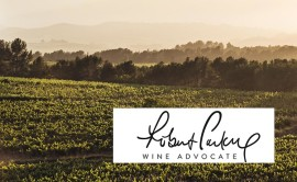 """The name Recaredo on ANY label is an absolute guarantee of a top quality wine"""