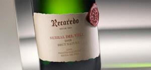 Recaredo Serral del Vell
