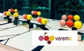 Serral del Vell 2008, escollit Millor Vi Escumós als Premis Verema